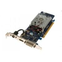 HP 8400GS 256Mb PCIe 1xDVI 1xHDMI 1xTV-out