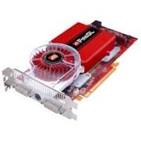 HP Fire GL V7200 256MB PCIe