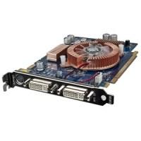 HP Geforce 6600GT 128MB PCI-E 2x DVI