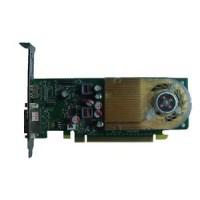 HP GT210 512Mb PCIe x16 1xDVI 1x HDMI 1xVGA