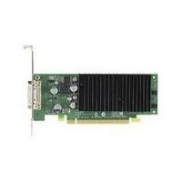 HP Nvidia Quadro4 NVS 280 XGL 64MB LP PCI-E 16x 1xDMS-59