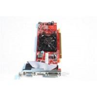 HP Radeon HD4350 512Mb DDR2 VGA/DVI/HDMI PCIe