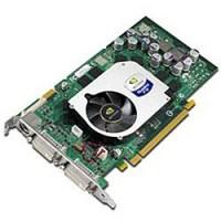 IBM Nvidia FX-1400 128Mb PCIe Dual DVI