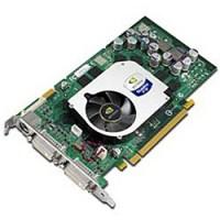 IBM Nvidia Quadro FX-1400 128MB 2x DVI PCIe