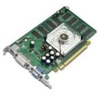 Nvidia Nvidia Quadro FX 540 PCIe