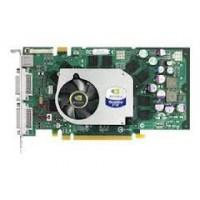 Nvidia Nvidia Quadro FX-1400 128MB Dual DVI