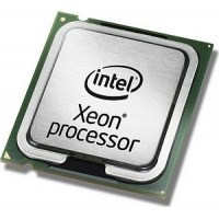 Intel Xeon Processor E5-2620 (15M Cache, 2.00 GHz)