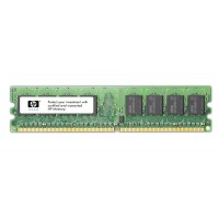 Dane-Elec 2GB 1333MHz DDR3 ECC Reg DIMM Dual Rank HP/Compaq