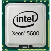 Intel Xeon Processor X5650 (12M Cache, 2.66 GHz, 6.40 GT/s Int