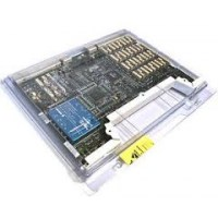 Cisco 15454-DS1N-14 REFURBISHED