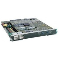 Cisco 16pt OC3 w/ Extended Features Release B REFURBISHED