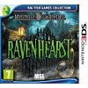 Nintendo Mystery Case Files - Ravenhearst