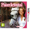 Nintendo Mijn Paardenstal 3D
