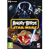 Lucas Arts Angry Birds: Star Wars