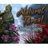 Denda Natural Threat: Ominous Shores