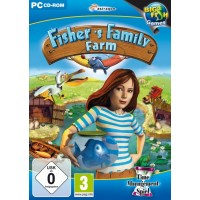 MSL Fishers Family Farm