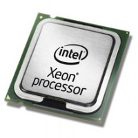 Intel Xeon Processor E5405 (12M Cache, 2.00 GHz, 1333 MHz FSB)