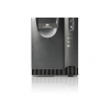 HP T1000 G3 Line Interactive Tower High Volt International 1000VA/670W (6)IEC-320 C13 Outlets USB Serial Automatic Voltage Regulation Enhanced Battery Ma