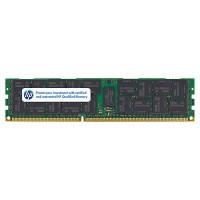 HP 8GB DDR3 PC3-10600R 1333MHz ECC Reg