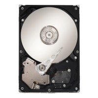 Seagate 80GB SATA 7.200rpm 3.5