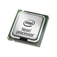 Intel Xeon Processor 4C E5620 (12M Cache, 2.4GHz)