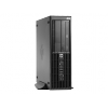 HP Z210SFF Intel Core i5-2400 QC 3.10Ghz/8 GB/500 GB HDD/onboard video/Win 7 pro