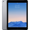 Apple iPad Air 2 WiFi 16GB Grijs