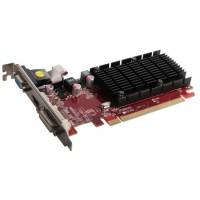 Club3D ATI Radeon HD5450 Noiseless 2Gb PCIe 1xDVI 1xHDMI 1xVGA