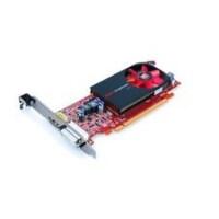 HP ATI V4800 1GB PCIe