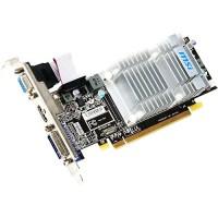 HP Nvidia Quadro FX-5600 1.5 GB PCI-E 2x DVI/