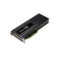 IBM Nvidia VGX K1