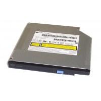 IBM DVD-CDRW Black ATAPI 24x/24x/24x Slimline