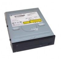 HP CD Black ATAPI 48x