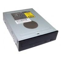 Lite-On LiteOn CD Black ATAPI 48x