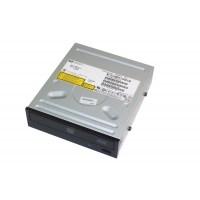 HP DVD Black SATA 16x