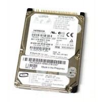 Hitachi 30GB IDE/ATA 4.200 rpm 2.5
