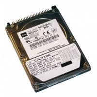 Toshiba 20GB IDE/ATA 4.200 rpm 2.5