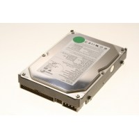 Compaq 80GB IDE 7.200rpm 3.5