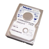 Dell 80Gb 7200 IDE 3.5