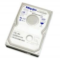 Generic Maxtor 60GB IDE/ATA 7.200 rpm 3.5