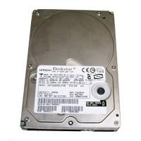 Hitachi 250GB ATA 7.200rpm 3.5