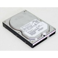 Hitachi 80GB ATA 7.200rpm 3.5