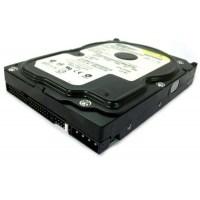 Compaq 40GB SATA 7.200rpm 3.5