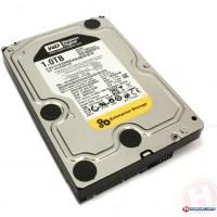 Generic 1TB HDD SATA 3.5