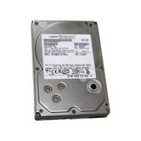 Hitachi 1Tb 7.2k rpm SATA 3G 3.5