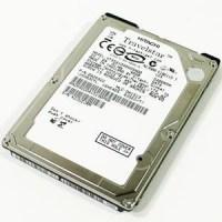 HP 1TB SATA-300 7.200rpm 3.5