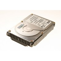 HP 320GB SATA 7.200 rpm 3.5