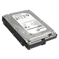 IBM 160GB SATA 7.200 rpm 3.5