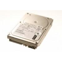 IBM 1TB 7.200 rpm SATA 3.5