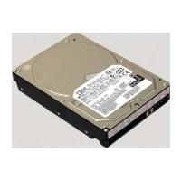 IBM 250GB SATA 7.200 rpm 2.5